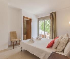 Villa Eightysix