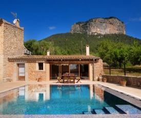 Villa Twin Mountains